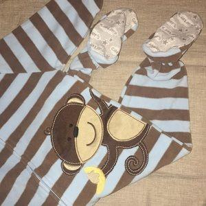 edddf22cc Disney Baby One Pieces